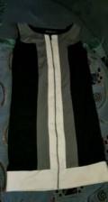 Сарафанчик плотный, платье татьяна макси, Уркарах