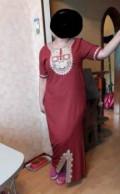 Дешевая одежда интернет магазин с доставкой по почте, платье, Котовск