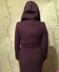Интернет-магазин красивой одежды ★star girl★, пальто, Петровское