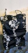 Пеликан одежда каталог 2011, платье, Каспийск