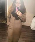Пальто, платье hugo boss, Ртищево