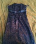 Одежда оптом ismail, вечернее платье, Саргатское