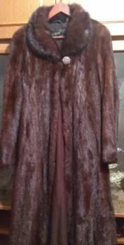 Шуба норковая, белорусские пальто интернет магазин белорусской одежды