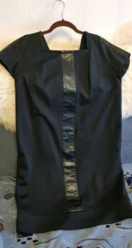Платье плотное, спортмастер купить одежду через интернет