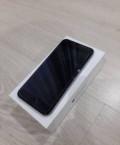 IPhone 6 16gb, Омск