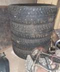 Резина на 13, летняя резина на опель астра h цена, Оренбург
