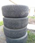 Зимняя резина nokian hakkapeliitta 5 (run flat), зимние шины для ауди аллроад, Оренбург