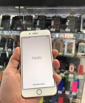 IPhone 8plus 64gb Б.У