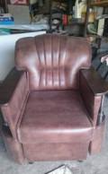 Новое кресло, Барнаул
