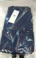 Рюкзак Xiaomi новый, Засечное