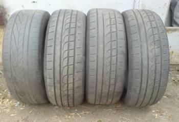 Зимние шины для нивы шевроле цена, reno