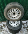 Колеса, купить колеса на хаммер н2 бу, Оренбург
