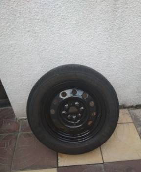Колпаки на колеса r16 opel astra, колесо