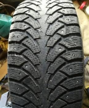 Зимние шины на форд фокус 2 рестайлинг, зимние