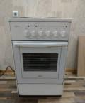 Плита электрическая, Омск
