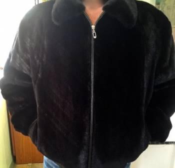Шапка tommy hilfiger с помпоном, продам мужскую куртку из меха норки blackglamma