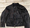 Кожаная куртка, интернет магазин одежды куртки мужские осенние, Завитинск