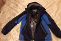 Нарядные брючные костюмы и комбинезоны, куртка на осень весну на 158 рост, Ишлеи