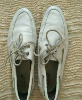 Обувь для футзала crazy light low, мокасины