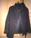 Толстовки из флиса цена, пальто мужское деммисезонное, Шенкурск