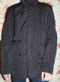 Куртка nike victory padded jacket-mid, куртка деми ostin, Тамбов