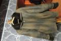 Мужская дубленка, компрессионные штаны мужские для спорта нижний, Уварово