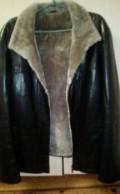 Мужские рубашки giorgio armani, куртка зимняя, Уразово