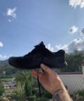 Nike Metcon 4 (US 9, 5), купить бутсы найк с носком новые, Ялта
