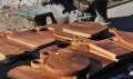 Разделочные доски, Печоры