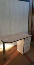 Маникюрный стол складной, Ставрополь