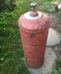 Баллон газовый 50 литров, Городок