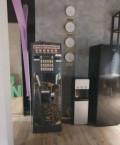 Кофейный автомат Jofemar G500, Староюрьево