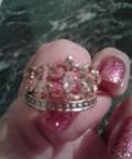 Золот. корона 583. обмен, Саратов