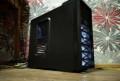 Игровой системник i7+gtx 1060+16Gb+SSD, Кугеси