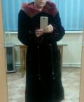 Платье на лето женское, шуба, Благовещенск