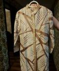 Костюм женский брючный (тройка ), цена договорная, платье мэгги алолика купить, Альбурикент