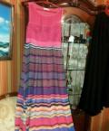 Платье, заказать вещи корейские модели весенней одежды, Махачкала