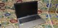 Игровой ноутбук Asus 8 gb/SSD /GT 720M, Ижевск