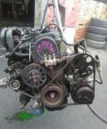 Двигатель mitsubishi lancer cedia 4G15 MPI, модуль зажигания ваз 2115 инжектор цена купить, Старокучергановка