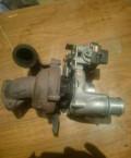 Купить двигатель на ауди тт 3.2, турбина ford focus, ford mondeo 1.8 tdci, Знаменск