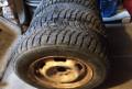 Колеса ваз Тунга Метелица, колеса на ваз 2131, Печоры
