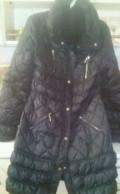 Пальто демисезонное, платье похожее на елку, Алейск