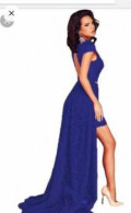 Платье, одежда недорого в интернет магазине, Измайлово