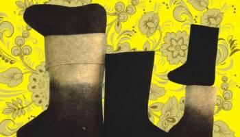 Adidas stan smith из цельного куска кожи, валенки самокатаные