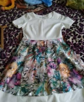Платье, интернет магазин мужской одежды найк