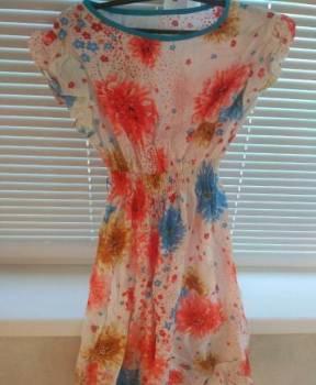 Новое платье для беременных, спортивные костюмы porsche design женские