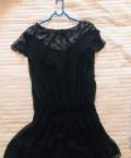 Фаберлик платье из фактурного трикотажа 058w4108, платье, Благовещенск