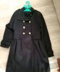 Длинные летние платья и сарафаны распродажа, пальто, Тамбов