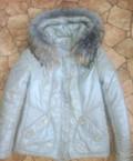 Куртки и другие вещи, осенняя одежда для женщин после 50 лет, Брусянский