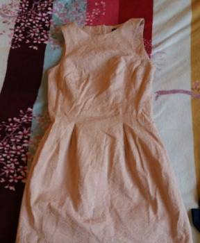 Платье пеппи длинный чулок, платье